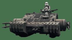 legion-assault-tank2