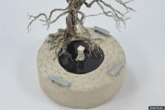 White Tree of Gondor 1