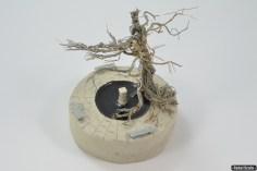 White Tree of Gondor 2