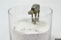 Hoth 2