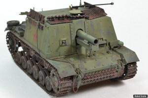 models-soviet_sig33b_11