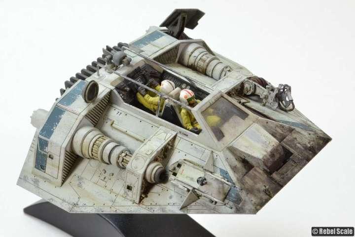 models-swampspeeder6