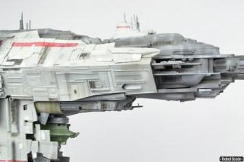 nebulon-b-frigate-500-11