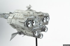 nebulon-b-frigate-500-13