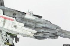 nebulon-b-frigate-500-14