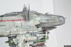 nebulon-b-frigate-500-19