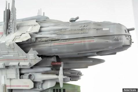nebulon-b-frigate-500-24