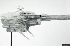 nebulon-b-frigate-500-25