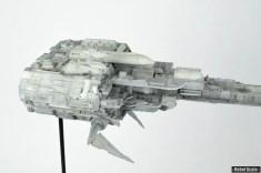 nebulon-b-frigate-500-26