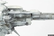 nebulon-b-frigate-500-31