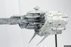 nebulon-b-frigate-500-4