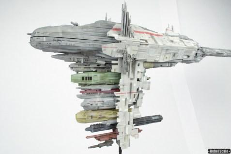 nebulon-b-frigate-500-7