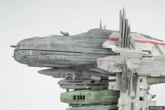 nebulon-b-frigate-500-8