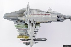 nebulon-frigate2-4