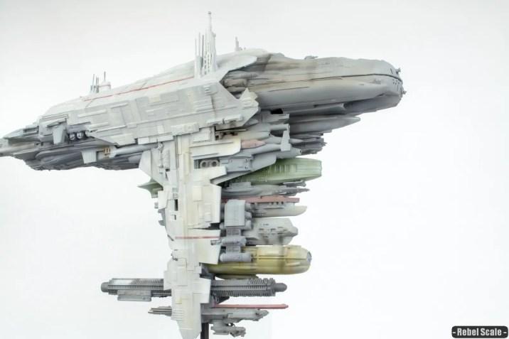 nebulon-frigate2-8