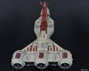 republic_frigate5