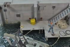 T-47 Seaspeeder dock