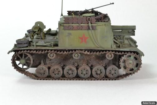 soviet_sig33b_12