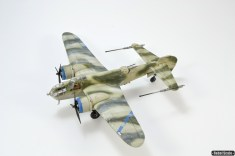 t-70-blenheim2