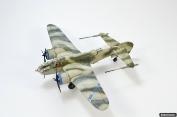 t-70-blenheim2
