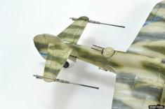 t-70-blenheim6