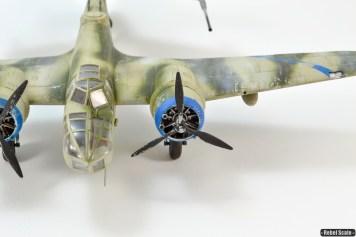 t-70-blenheim7