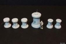 turrets2