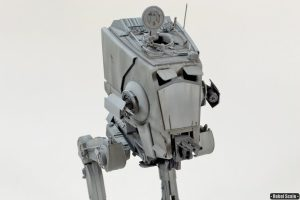44 - re-weathered