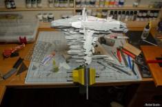 wip-frigate2-2