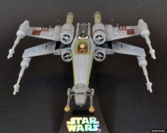 xwing_recon2