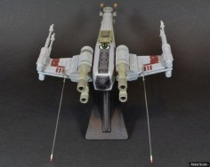 xwing_recon3