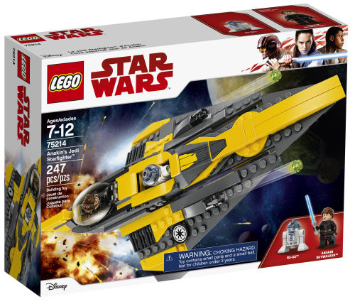 Fighter Star Toy Wars Y Wing