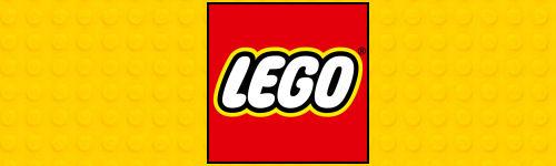 LEGO Star Wars Black Friday offers at LEGO.com