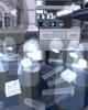Clonetrooper embryos in cloning vates