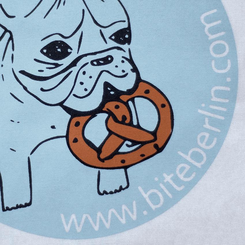 bite-berlin-tote-bag-front-detail-02
