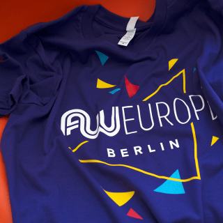 rebel-unlit-affiliate-world-europe-2017-t-shirt