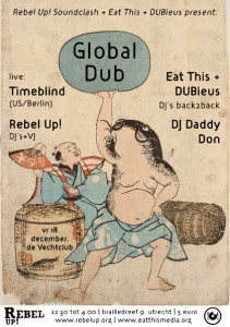 web-global-dub