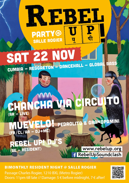 rebelup_22nov_poster_small