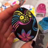 easter-egg-abstract-2