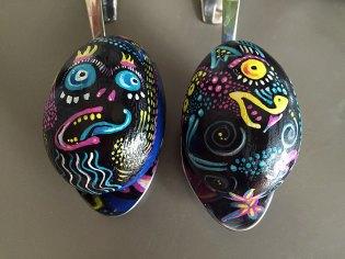 monster-painted-eggs