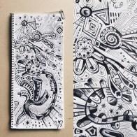 scribble-4