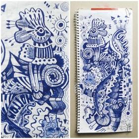 scribble-5
