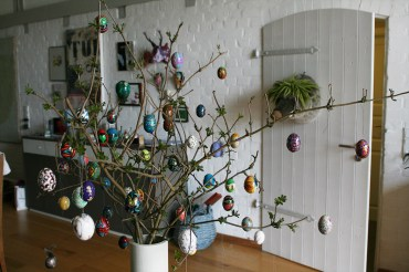 easter_tree