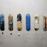 painted-skateboards-2