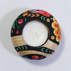 tealight-holder-4
