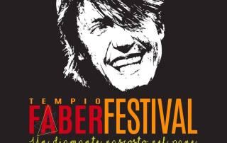 Rebis_Faber_Festival_21luglio2018