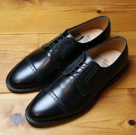 Allen Edmonds Clifton - Business Classics Schuhe