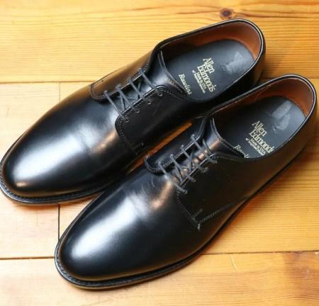 Allen Edmonds Rawlin - Business Classics Schuhe