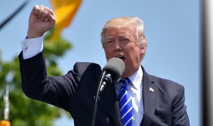 US tariffs on waste paper