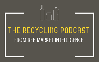 The Recycling Podcast